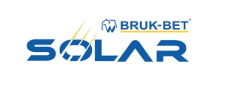 Bruk-Bet-Solar