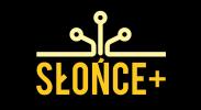 Slonce-plus-logo-2